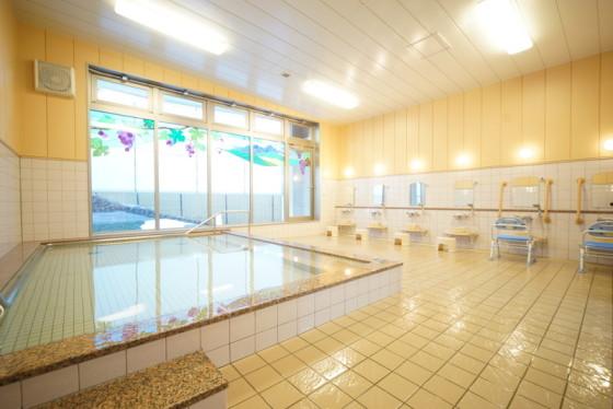 2-DSC07968浴室