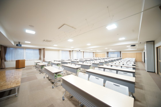 4-DSC08036集会